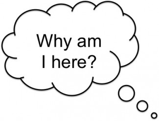 """Who Am I?"", Free Essay Sample"