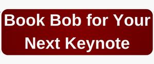 Book Robert Murray for Keynote Button