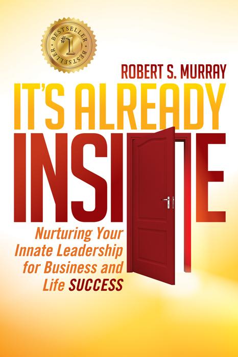 itsalreadyinside Robert Murray Vancouver, BC