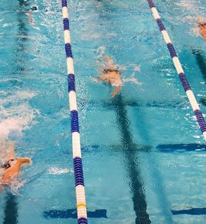 swimmingy