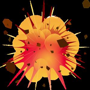 explosion-417894_640