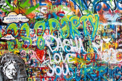graffiti-528180_640 ab