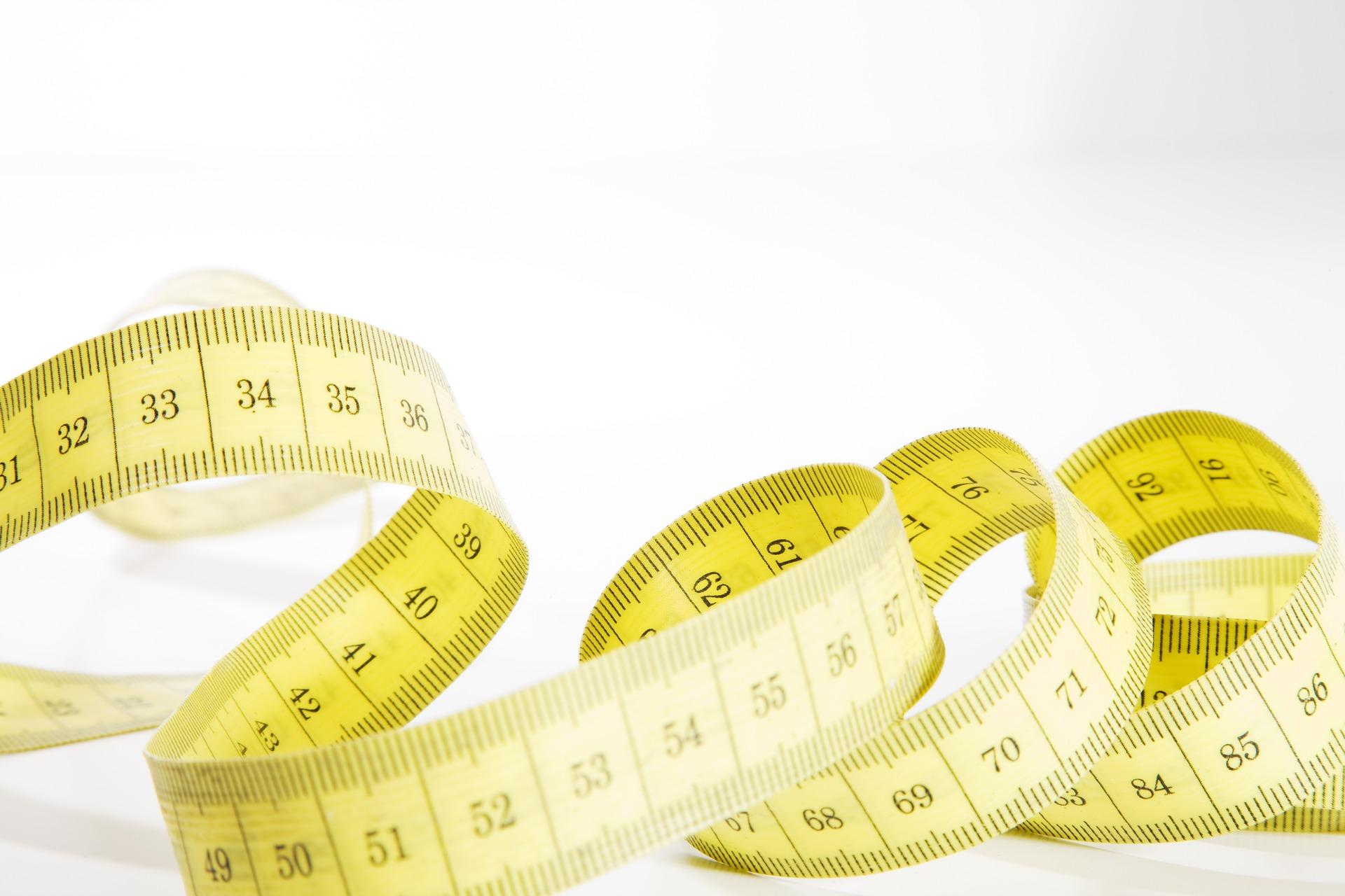 Measuring Corporate Culture