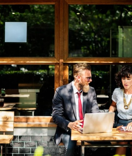 Leadership Growth and Development