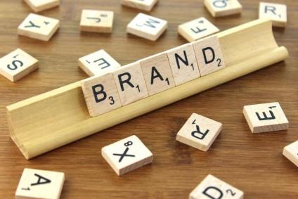 Corporate Brand